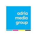 adria-media.png