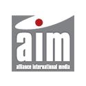 aliance-international-group.png