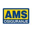 ams-osiguranje.png