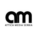 attica.png