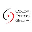 colorpress.png