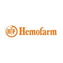 hemofarm.png