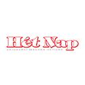 het-nap.png
