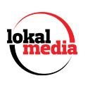 lokalmedia.png