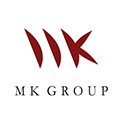 mk-group.png