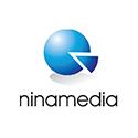 ninamedia.png