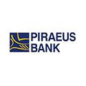 piraeus-banka.png