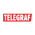 telegraf.png