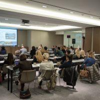 Tehnologije i mediji seminar